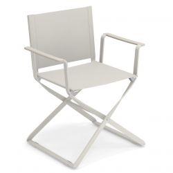 HUD Столик обеденный нераскладной HUDT403-D76