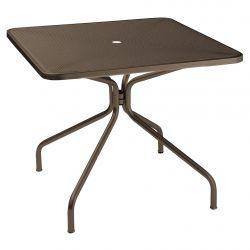 Стол Cambi 90x90