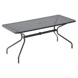 Стол Cambi 180x80