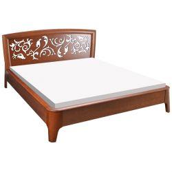 Fado Кровать