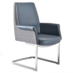 Кресло Andy V