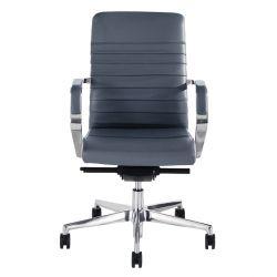 Кресло Celine DO-2