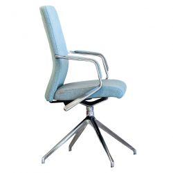 Кресло Celine GT