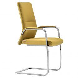 Кресло Celine VT high cantilever