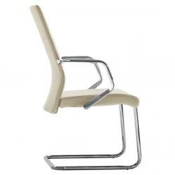 Кресло Celine VT cantilever