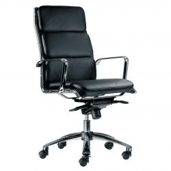Кресло Clip P