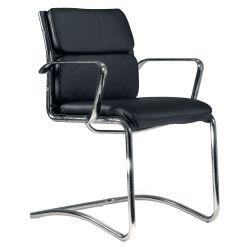 Кресло Clip V