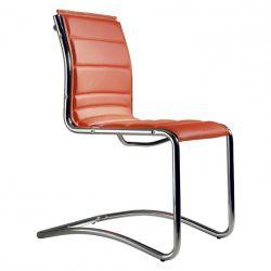 Кресло Comet V