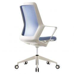 Кресло Flo A