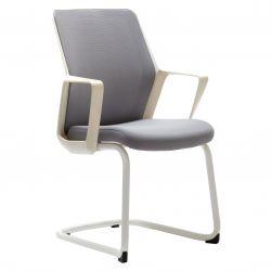 Кресло Flo V
