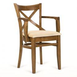Кресло B-5245 Paged
