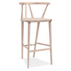 Барный стул H-Bette