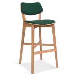 Барный стул H-Myranda Bar
