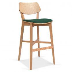 Барный стул H-Myranda Est
