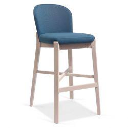Барный стул H-Elicia Bar