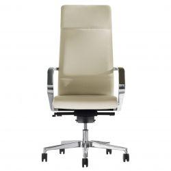 Кресло Celine PT