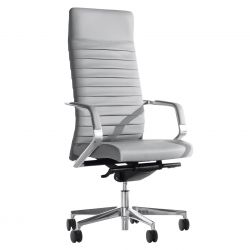 Кресло Celine PO