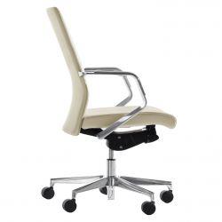 Кресло Celine DT