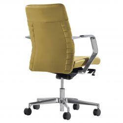 Кресло Celine DT-2