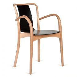 Кресло B-8280 Swan VS 2 Colo