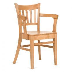 Кресло B-5410