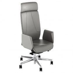 Кресло Lex P