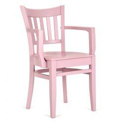Кресло B-5210