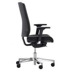 Кресло Lex AT