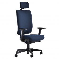 Кресло Lex ATh