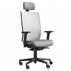 Кресло Lex ARh