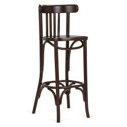 Барный стул H-5170