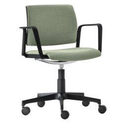 Кресло Lex GT
