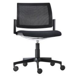 Кресло Lex GR
