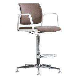 Кресло Lex ST