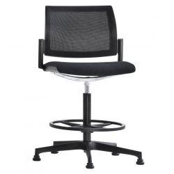 Кресло Lex SR