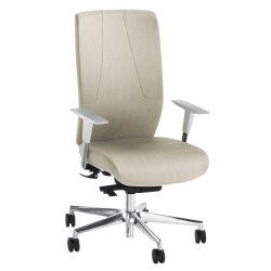 Кресло Lex D
