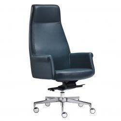 Кресло Andy P
