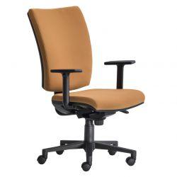 Кресло Five sliding