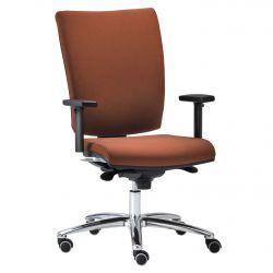 Кресло Five