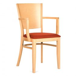 Кресло Paged B-5281