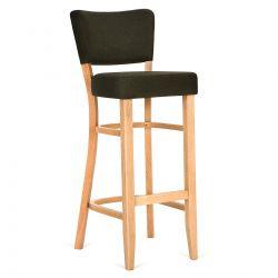 Барный стул H-0225 Paged