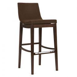 Барный стул H-Malachit