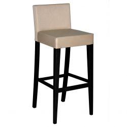 Барный стул H-0817 BST