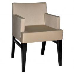 Кресло B-0817