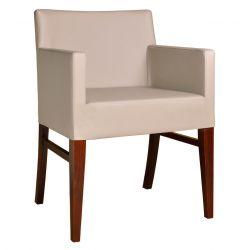 Кресло B-0827