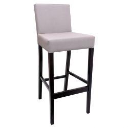 Барный стул H-0903 BST