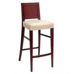 Барный стул H-0801 BST