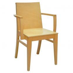 Кресло B-0810