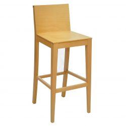 Барный стул H-0810 BST