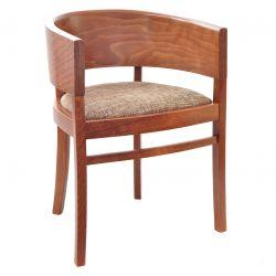 Кресло B-1103